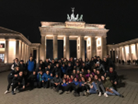 BLOG VIAJE A BERLÍN